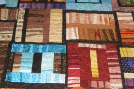 Dignity Quilts