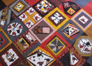 mmotc donation quilt