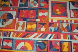 Prayer Quilt 3