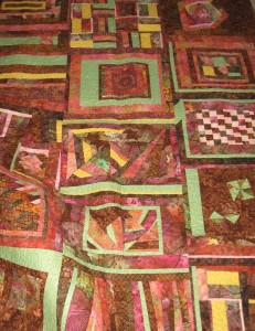 prayer shawl quilt (2)