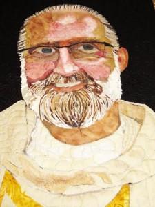 Fr. Jim Perkl